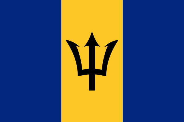 2000px-Flag_of_Barbados.svg