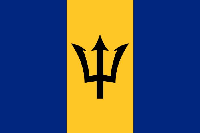 2000px-Flag_of_Barbados.svg