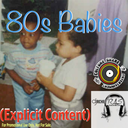 80s babies