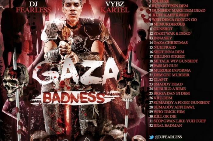 DJ-FearLess-Vybz-Kartel-Gaza-Badness-Mixtape-Cover-770x511_c (1)