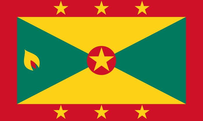 Flag_of_Grenada.svg