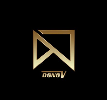 DonoV