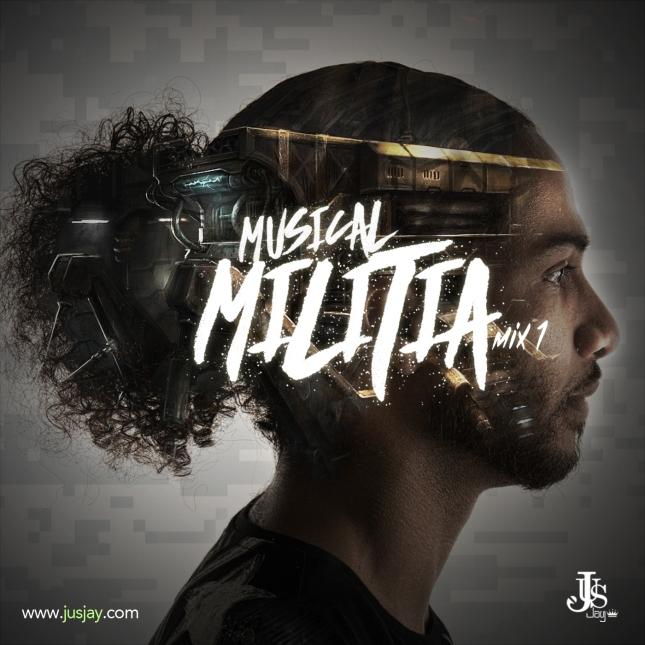 musicalmilitiaalbumart1