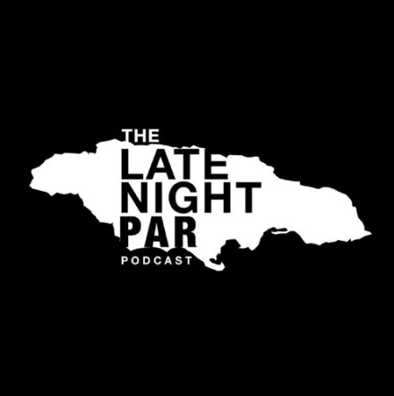 The Late Night Par
