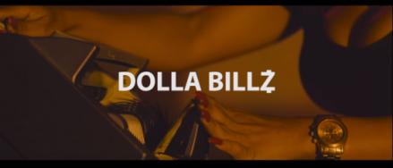 Lia Caribe, LiaCaribeMusic, Dolla Billz, DollaBillz, 13thStreetPromotions