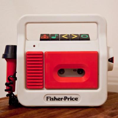 MicroFisher