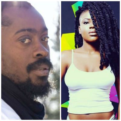 Beenie Man, Anna Mariah, Pray A Psalms, 13thStreetPromotions