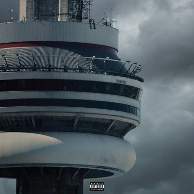 Drake, Views, Mavado, Beenie Man, Popcaan, Views From The 6, 13thStreetPromotions, OVO
