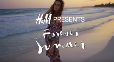 HM, Inner Circle, Jamaica, Reggae, Sweat, H&M, 13thStreetPromotions, Forever Summer