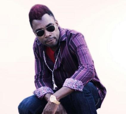 G. Mandingo, Jamaica, susansmithPR, 13thStreetPromotions, Music, Dancehall,