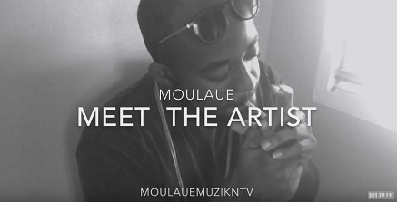 Moula Di Don, MoulaUE, Jamaica, Montego Bay, 13thStreetPromotions, Meet The Artist, Rapper, Hip Hop