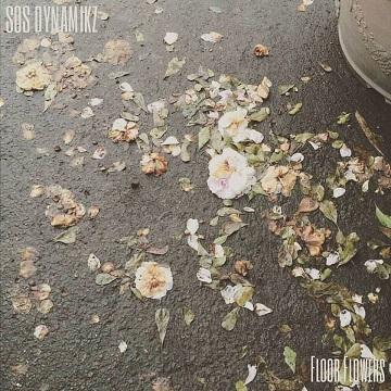 SOS Dynamikz, Instrumental, Beat, 13thStreetPromotions, Sheldon Sullivan,