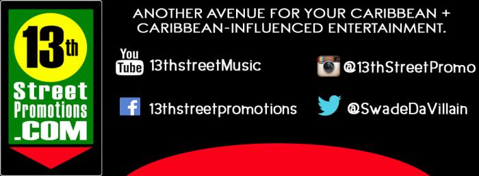 Jamaica, 13thStreetPromotions, Blog, Dancehall, Hip Hop, Reggae,Caribbean