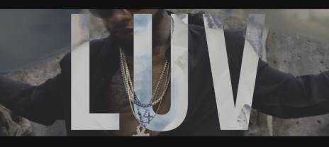 Torylanez Drops The Visual For His Dancehall Influenced Luv 13th Street Promotions