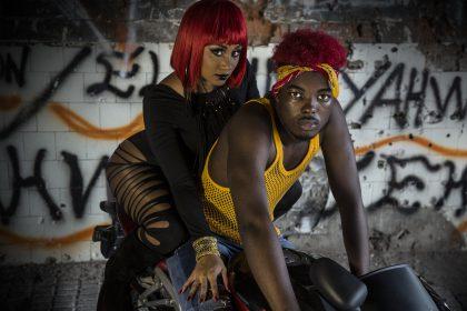 DevinDiDakta, RR, RR Musiq, Reggae Sumfest, Jamaica, Dancehall, 13thStreetPromotions