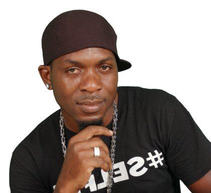 G Medz, Jamaica, Dancehall, 13thStreetPromotions