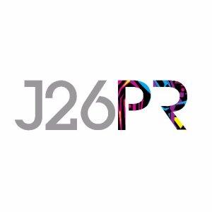 J26PR