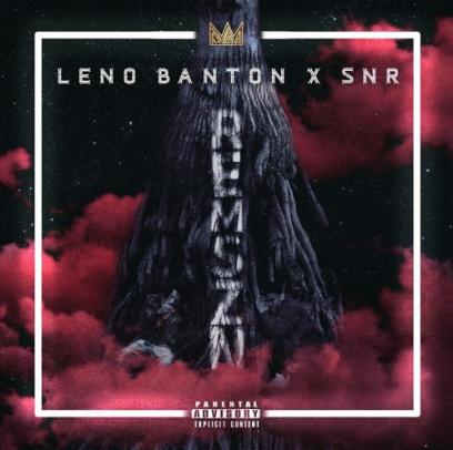 REMSZN, Leno Banton, SNR Beats, SNR876, REM SZN, Jamaica, Dancehall, 13thStreetPromotions