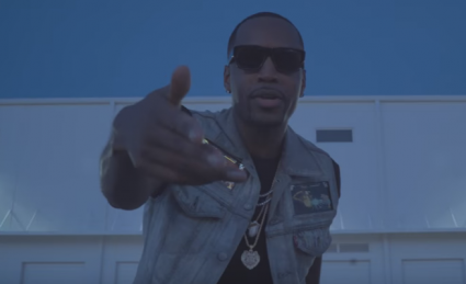 Safaree, SBStunts, Safaree Samuels, Jamaica, If You Violate, 13thStreetPromotions, Hip Hop, Dancehall, Cut It, OT Genasis, StuntGang, StuntMan, SBStunts