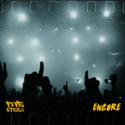 Five Steez, Encore, Jamaica, Hip Hop, 13thStreetPromotions, HeatRockz, Mordecai