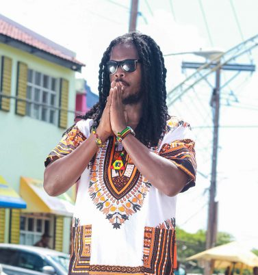DMedz, D-Medz, DMedzMusic, Jamaica, Reggae, 13thStreetPromotions, Tyrone Simms Photography,