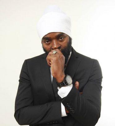 Bugle, BugleMusic, Jamaica, Dancehall, Reggae, 13thStreetPromotions