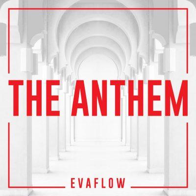 EvaFlow, Jamaica, Reggae, The DrumKeyz, 13thStreetPromotions