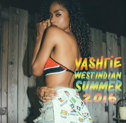 Vashtie, Va$htie, Jamaica, Trinidad, NYC, Caribbean, Island, 13thStreetPromotions, Salsa, Dancehall, Reggae, Merengue, Bachata, Soca, West Indian Summer, Mixtape, West Indies, West Indian, Labor Day