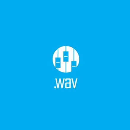 WavRemix, Demitri Thelwell, Raine Seville, Vybz Kartel, Yung Joc, Cherish, Killa, Mentally Insane, Remix, Jamaica, Dancehall, Hip Hop, 13thStreetPromotions