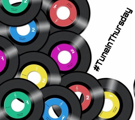 Jamaica, Dancehall, Hip Hop, Reggae, Pop Music, R&B, 13thStreetPromotions, Views From 876, TuneInThursday, Music, Playlist, Soundcloud, Blog, Entertainment,