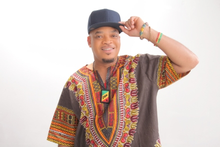 Jamaica, Ghana, Dancehall, Reggae, 13thStreetPromotions, PR, Press Release, SusanSmithPR, Blog, Music, John Q, JohnQMusik John Q Reggae