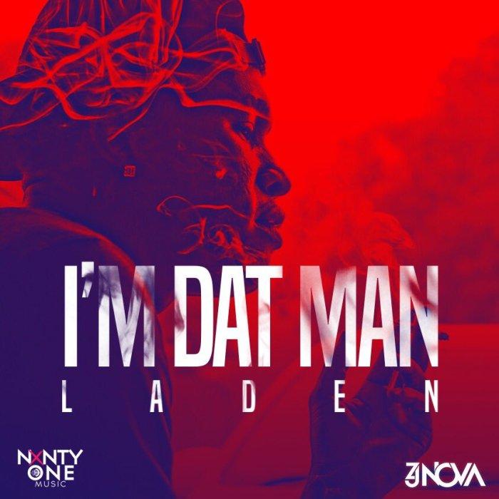 Jamaica, Dancehall, Laden, ZJ Nova, Nxnty One Music, 13thStreetPromotions, Deejay, St. Elizabeth, Music