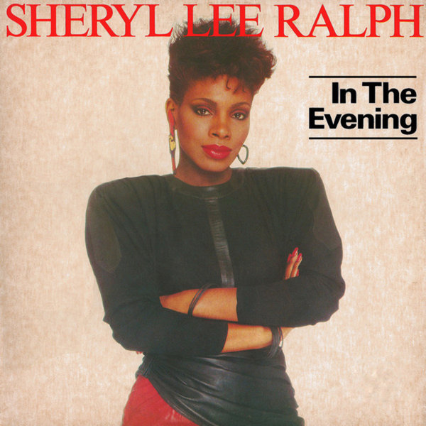 Jamaica, New York, Sheryl Lee Ralph, Pop Music, Dance Music, 13thStreetPromotions, Oldies Sunday, In The Evening, Blog, Music, Singer, Actress, 80s