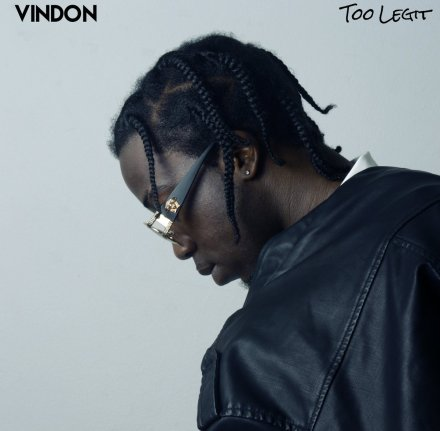 Jamaica, Hip Hop, Vindon, Blu Rok, 13thStreetPromotions, SOS Dynamikz, Too Legit, Young Gorgon, NinjaMan, Blog