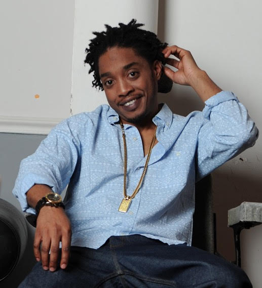Jamaica, Dancehall, Reggae, 13thStreetPromotions, Blog, Laza Morgan, Laza007, MIA Production, On Fire, PR, Press Release