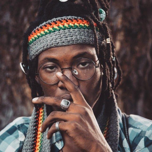 Jamaica, Reggae, Blvk H3ro, Interview, Blog, 13thStreetPromotions, BussWeh, Music,