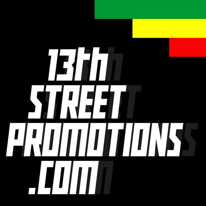13thStreetPromotions, Blog, Jamaica, Dancehall, EDM, Reggae, DJ, Deejay, Music, Hip Hop, Rap, Jamaican, Caribbean, Soca