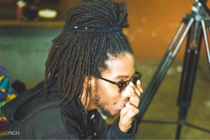 Jamaica, Reggae, Dancehall, Blog, 13thStreetPromotions, Caribbean, The Royal Blu, El Fuego, Interview, Sef_Jo, SwadeDaVillain, Music, Protoje, Prodigy, Lethal Audio, 876, For The Culture