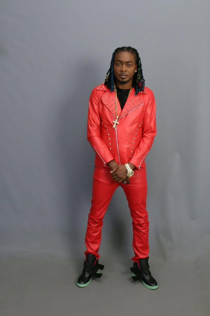Moshan Music, Moshan, 13thStreetPromotions, Jamaica, Dancehall, Troyton Music, Troyton Hinds, Bad Gal, Blog, Caribbean, PR, Press Release, LeMckay Consultant,