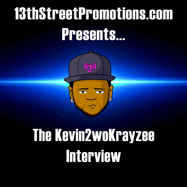 Jamaica, Comedy, Comedian, Blog, 13thStreetPromotions, Kevin2woKrayzee, Mrs 2woKrayzee, Interview, Get To Know, Video, Youtube, Blogger, Vlogger, Jamaican Comedian, Internet Sensation, #TIBILTAI, Kevin Swaby, Manchester High School, Manchester, Mandeville, Entertainment, Caribbean,