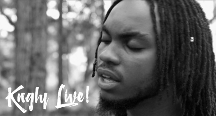 Jamaica, Florida, Music, Kngly Studios, Kngly Live, K Charlz, Kris Karz, Reggae, Singer, Acoustic, 13thStreetPromotions, Blog, Blogger, Youtube, Live,