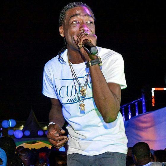 Jamaica, Soca, Caribbean, Linky First, Black Ryno, Dancehall, Blog, 13thStreetPromotions, 13thStreetPromo, ShannyDeLioness, Music, Soca Monarch, Jamaican, Carnival 2017, Carnival,