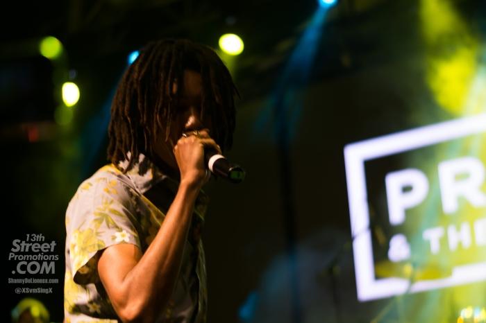 JAmaica, Reggae, Blog, 13thStreetPromotions, 13thStreetPromo, Protoje, For The Culture, Sevana, Dre Island, Jesse Royal, Blvk H3ro, Wayne J, The Royal Blu, Lila Ike, Leno Banton, Hope Gardens, Kingston, Deejay,