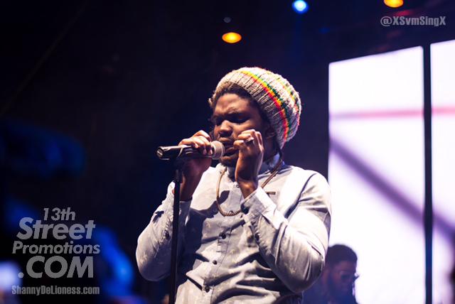 JAmaica, Reggae, Blog, 13thStreetPromotions, 13thStreetPromo, Protoje, For The Culture, Sevana, Dre Island, Jesse Royal, Blvk H3ro, Wayne J, The Royal Blu, Lila Ike, Mortimer, Hope Gardens, Kingston, Deejay,