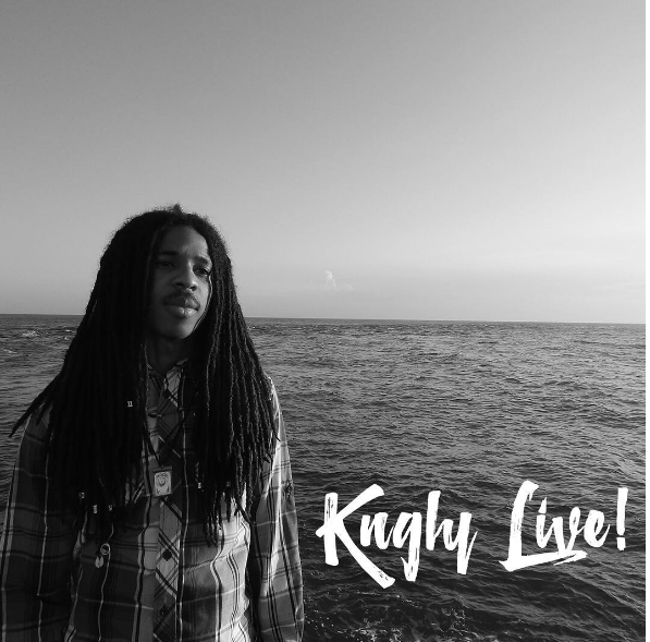 Jamaica, Florida, Bob Marley, Redemption Song, Cover, Blog, 13thStreetPromotions, 13thStreetPromo, Music, Freestyle, Video, Performance, Singer, Deejay, Dancehall, Reggae,