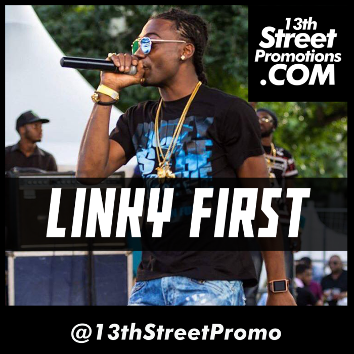 Jamaica, Soca, Caribbean, Linky First, Black Ryno, Dancehall, Blog, 13thStreetPromotions, 13thStreetPromo, ShannyDeLioness, Music, Soca Monarch, Jamaican, Carnival 2017, Carnival, Rock & Come In,