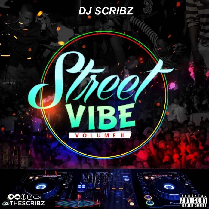 Jamaica, DJ Scribz, TheScribz, Music, Mixtape, Blog, 13thStreetPRomotions, 13thStreetPRomo, DJ, Scribz, Dancehall, Hip Hop, Entertainment, Soundcloud,