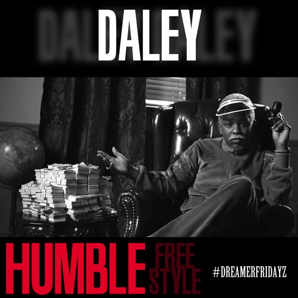 Jamaica, Florida, Hip Hop, Rapper, Blog, 13thStreetPromotions, Kendrick Lamar, Humble, Freestyle, For The Culture, Caribbean, #DreamerFridayz, Dreamer Fridayz, Frustrated Dreamer, Bars,