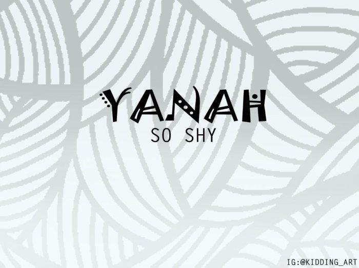 Hanay, Irie Girl, __Hanay, Yanah, Blog, Music, 13thStreetPromotions, 13thStreetPromo, Jamaica, Soundcloud, Kidding Art, Singer, MckSupreme, So Shy, REM Collective, REM