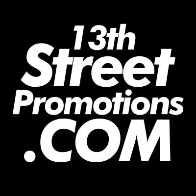 Jamaica, Dancehall, Reggae, Hip Hop, 13thStreetPromotions, 13thStreetPromo, Blog, Blogger, Caribbean